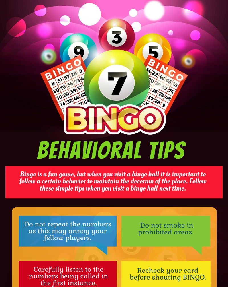 Bingo-Behavioral-Tips